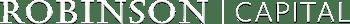 robinson-funds-logo